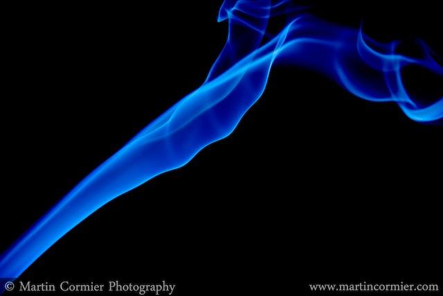 Smoke-19
