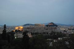 martin_DSC_9949 (EPFL Organicités Studios) Tags: temple athens greece acropolis urbancontext