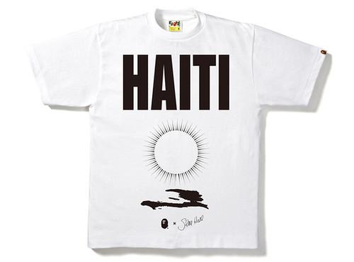 HAITI T-SHIRTS(f)-thumb-540x401