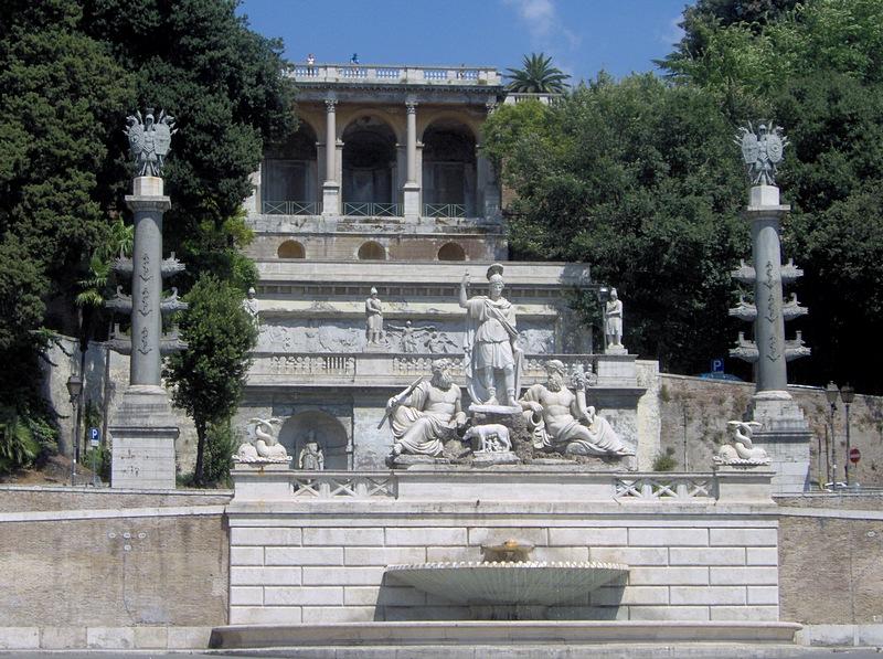 Roma141