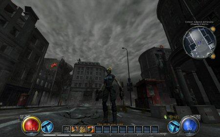 20071020-hellgate