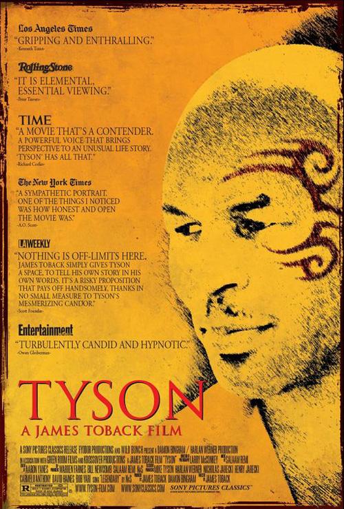 tyson_movie