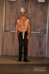 DSC_0383 (Mdhkhater) Tags: fashion models copyrights