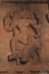 IMG_7447 (ks_bluechip) Tags: india temples karnataka sculptures badami chalukya 540ad