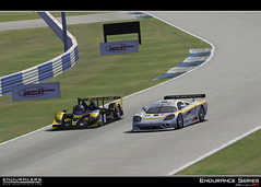 Endurance Series mod - SP1 - Talk and News (no release date) - Page 6 4450845222_05536034f2_m
