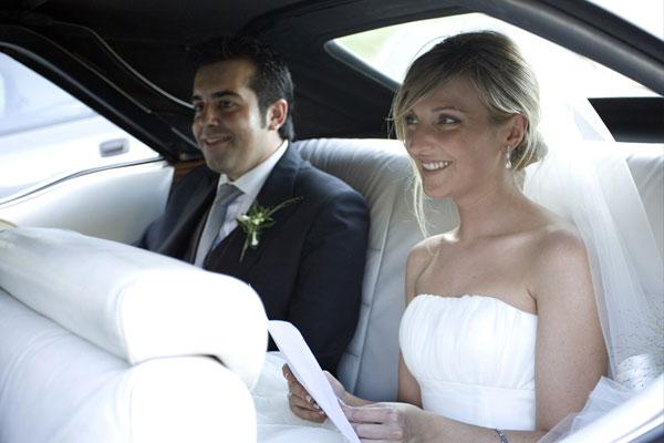 boda-silvia-y-juan-6