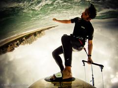 GOPR0458 (Thierry Dehove) Tags: kitesurfing goprocamera thierrydehove