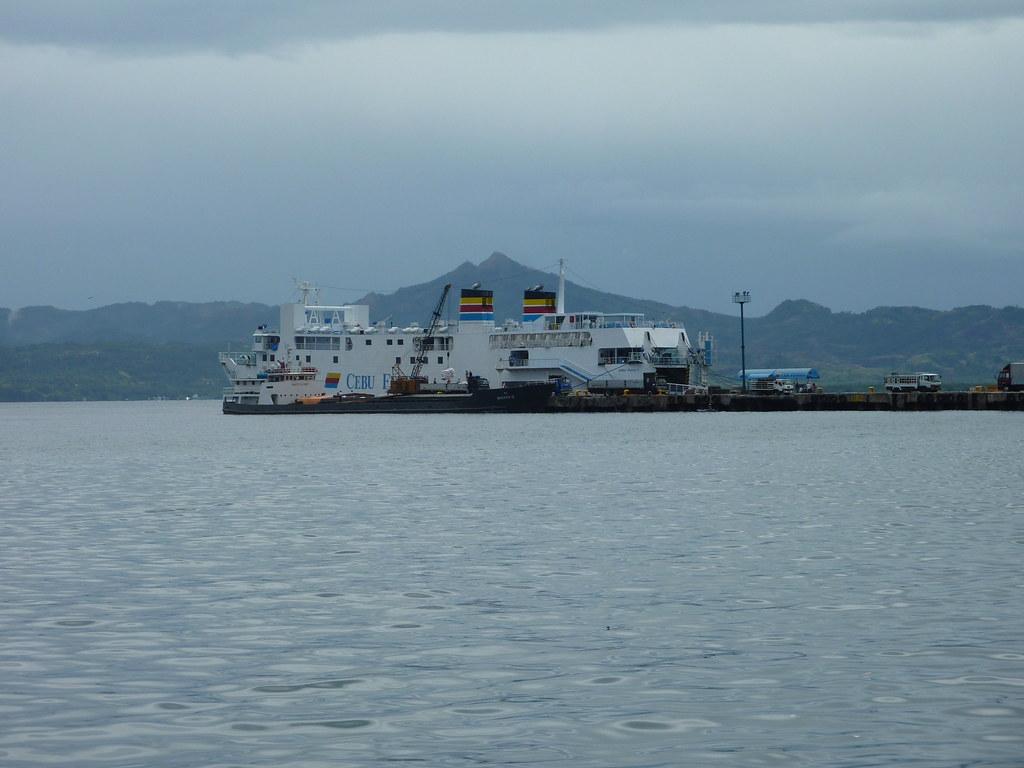 Leyte-Ormoc (63)