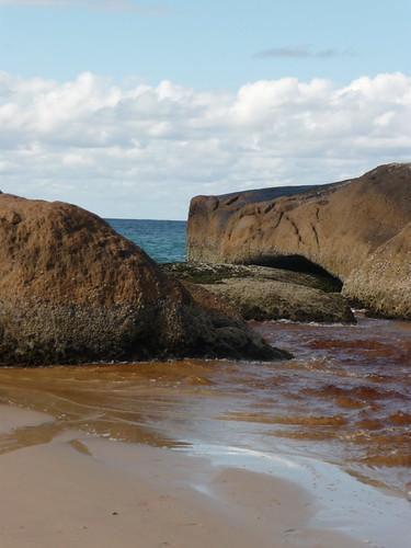 South West Rocks