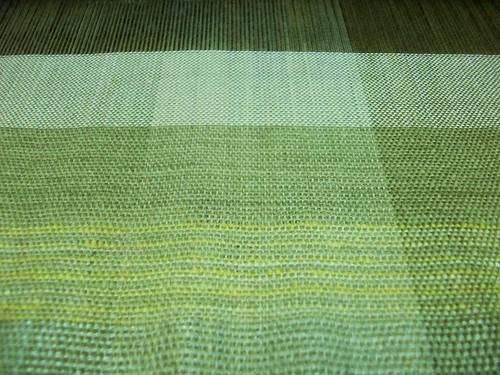cloth!