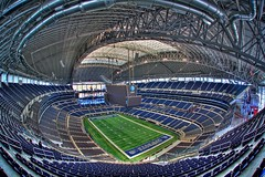 Cowboys Stadium (Matt Pasant) Tags: cowboys arlington canon austin landscape dallas tex