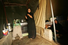 UNHCR News Story: UNHCR sees deepening needs among Iraqi refugees even as world interest wanes (UNHCR) Tags: girls lebanon woman news cooking tents education women war refugee iraq daughter egypt middleeast hijab teens safety jordan aid return syria conflict exile beirut information protection solution iraqi assistance registration integration unhcr kurdistan insecurity displacement newsstory idps financialaid northerniraq internallydisplacedpeople medicalcare displacedpeople forceddisplacement iraqirefugees unrefugeeagency localintegration 1951convention grdasin gardassin internalviolence