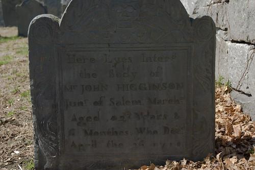 Salem-4