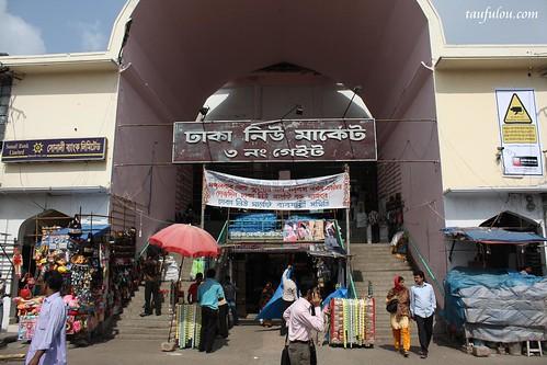 Bangla  (27)