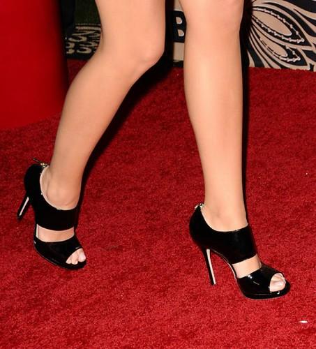 Blake Lively feet (12)