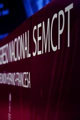 136_SEMCPT_Cartel (XXIII Congreso SEMCPT) Tags: pie sevilla abril congreso nacional 2010 ciruga traumatologa tobillo semcpt hotelmelilebreros xxxiicongresonacionalsempcpt