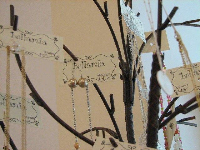 jewelry tree1