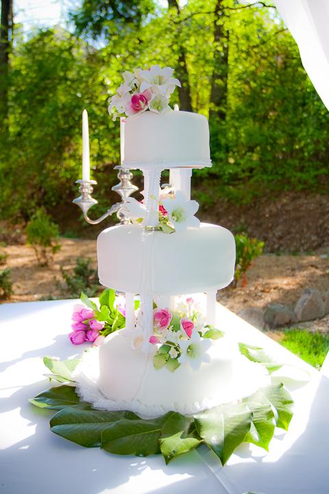 2010_0410_Wedding-126