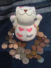 lucky-cat2