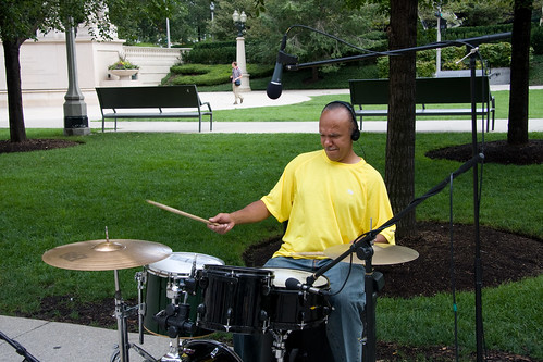 ajkane_090821_chicago-street-musicians_194
