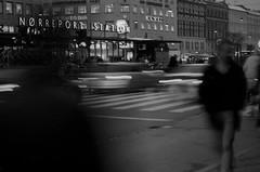 zeiss 80mm Copenhagen (ecozyz) Tags: film zeiss 35mm scala 28 agfa 80mm adaptor