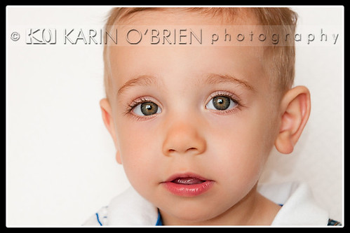 Nathan3