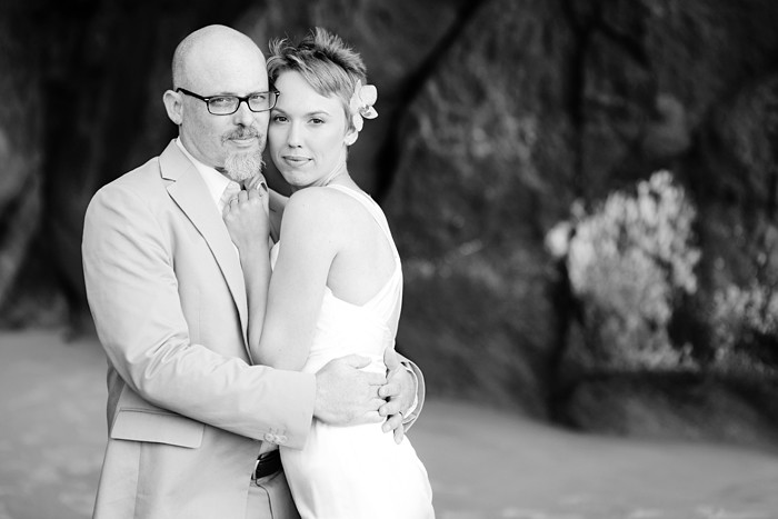 cannon_beach_wedding_19