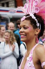 Copenhagen Carnival 2010