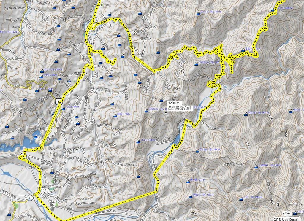 2011-4-30map