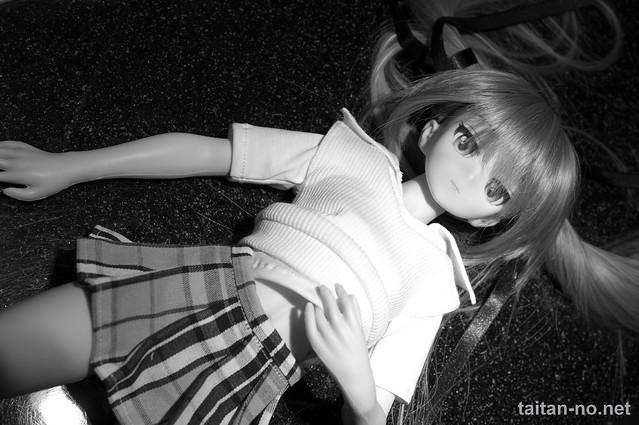 Tokyodoll_POPMATE_Myu-DSC_4682