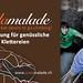 Scalamalade Bekleidung http://products.scalamalade.ch