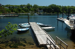 WOODS HOLE (ONE/MILLION) Tags: new travel vacation england boston marilyn museum buildings photo google search interesting woods flickr hole image time photos provincetown massachusetts military famous newengland plymouth lifestyle first visit images tourist gloucester monroe cape local cod tours falmouth find interest floats rockport paddles onemillion williestark