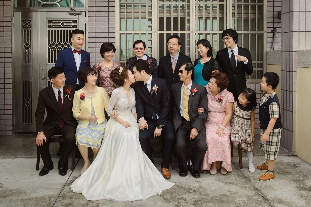 中僑花園飯店, 中僑花園飯店婚宴, 中僑花園飯店婚攝, 台中婚攝, 守恆婚攝, 婚禮攝影, 婚攝, 婚攝小寶團隊, 婚攝推薦-42