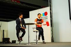 TAKAHIRO 画像77
