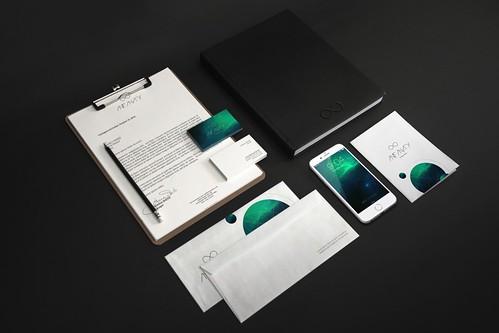 Design Prosmotr image