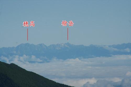 北岳4 (5).JPG