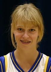 Emilie Gardam
