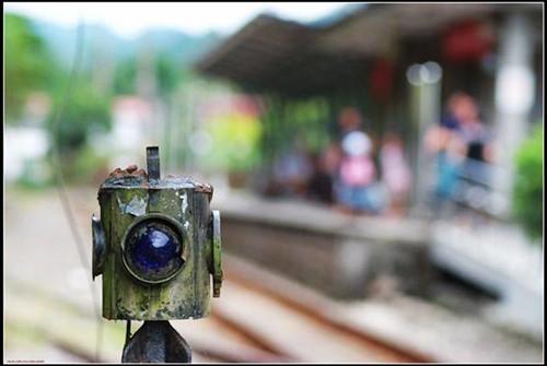 你拍攝的 記憶.jpg。