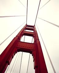 IIIHIII (Derek Wood Photography) Tags: sanfrancisco goldengatebridge derekwood canon5dmark2 2818mm