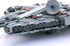 7778_MIDI_Millennium_Falcon_8
