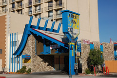 20091022 Crest Inn
