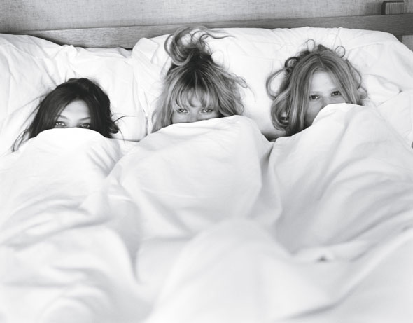 bed-time-storiesbruce weber