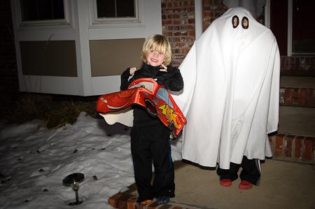 Halloween_09-2