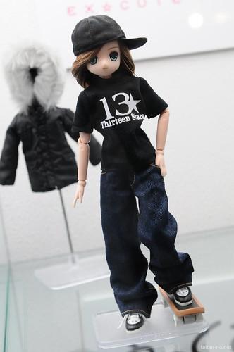 DollShow26-DSC_8272