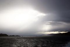 023 (thi.g) Tags: ocean newzealand sun clouds thig sunray thilogierschner