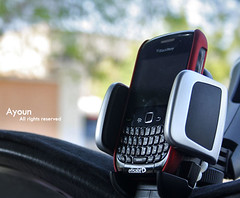 *Black Berry ~ (Ayoun ™) Tags: 3 black berry brother luv l my 3zooz