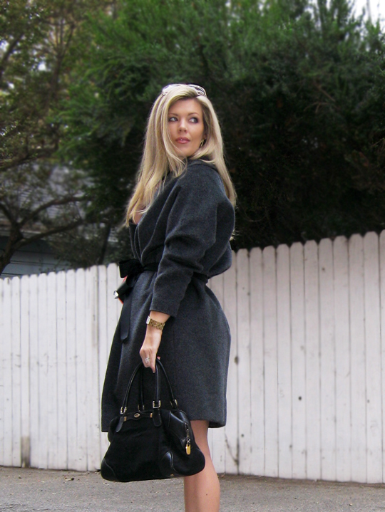 60s-shift-dress-wool-coat-1