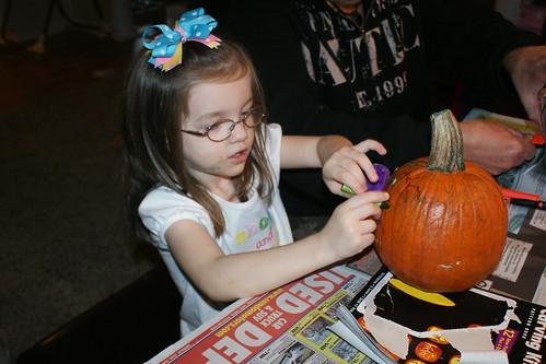 Halloween pics 2009 004