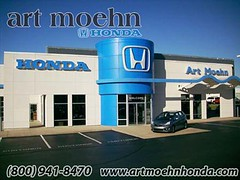 Art Moehn Honda Jackson Michigan New and Used Preowned Cars and Trucks (artmoehn) Tags: new ford chevrolet car honda accord buick colorado escape nissan suburban tahoe traverse jackson malibu sierra camaro used dodge civic flex impala odyssey silverado altima corvette ridgeline gmc pilot charger element bodyshop challenger dealership fit acadia equinox crv dealer collision cobalt aveo enclave avalanche certified autoservice avenger hhr preowned