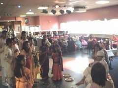 Diwali 2009 2009_10_28_20_05_38 002 04_10_2009 12_25_0006